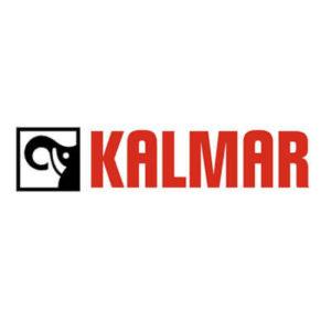 kalmar_brand