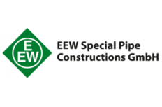 EEW-Special-Pipe-Constructions-GmbH_logo
