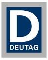 deutag logo